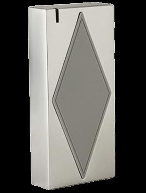 Lettore RFID e Bluetooth con sistema APP