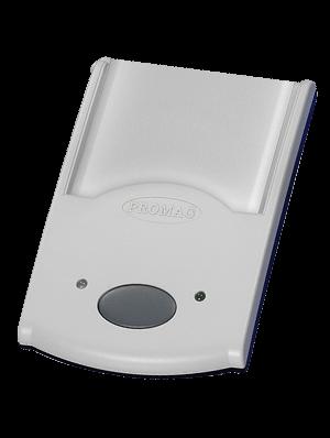 Lettore RFID / MIFARE PCR330