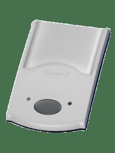 Lettore RFID/MIFARE PCR310U