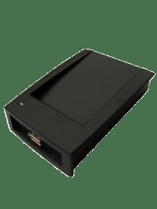 Lettore RFID GAMU10