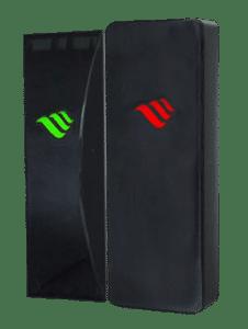Lettore RFID P133