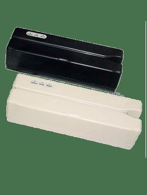 Lettore codificatore di card con banda magnetica GMS500