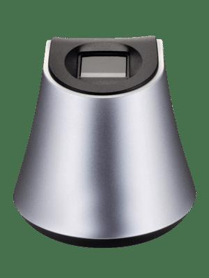 Lettore biometrico di impronte digitali ad alta risoluzione MB17