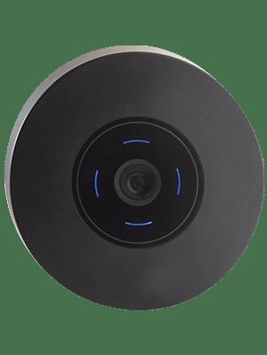 Lettore QR-Code QV12