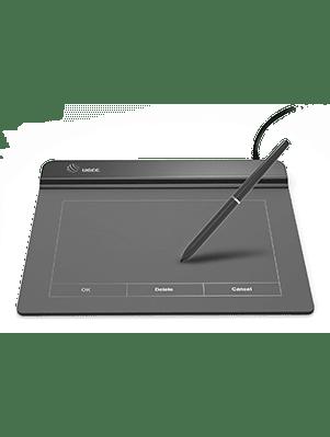 Tablet firma digitale TDS60