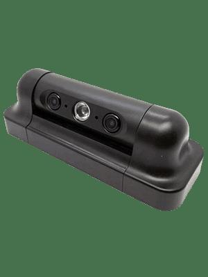 telecamera binoculare contapersone CRB-90