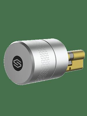 serratura intelligente bluetooth G9MAB