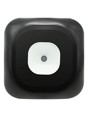 Lettore qr-code, barcode e sistemi di prossimità (mifare/nfc) QM98