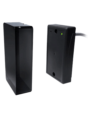 Lettore RFID 125 KHz AP40